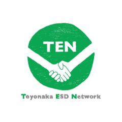 特定非営利活動法人とよなかESDネットワーク
